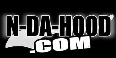 N-da-hood.com