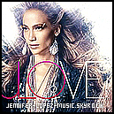 Photo de Jennifer-Lopez-Music