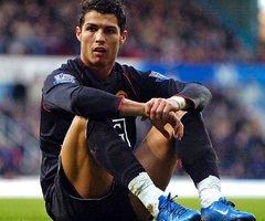 CR.Ronaldo