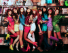 ♥ Girls Generation ♥