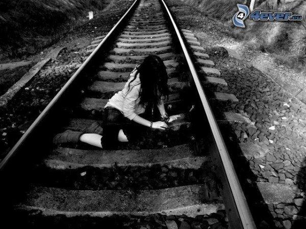 •Je t'ai ...•