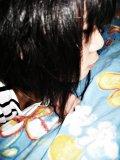 Photo de sakura-35