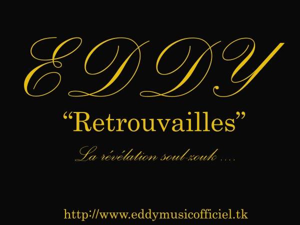 """Nouveau single """" Retrouvailles """""""