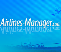 ICI forum de airlines manager ''Lyberti Airlines''