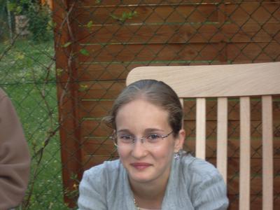 Emiliiiiie (h)
