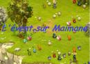 Photo de Events-maimane