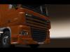 Bienvenue dans Euro Truck Simulator 2