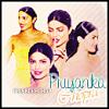PriyankaChop