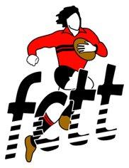 Bilan FCTT à mi-parcours