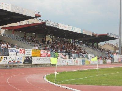 FCTT - Saint Jean de Bournay
