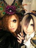 Photo de x-shin4-x