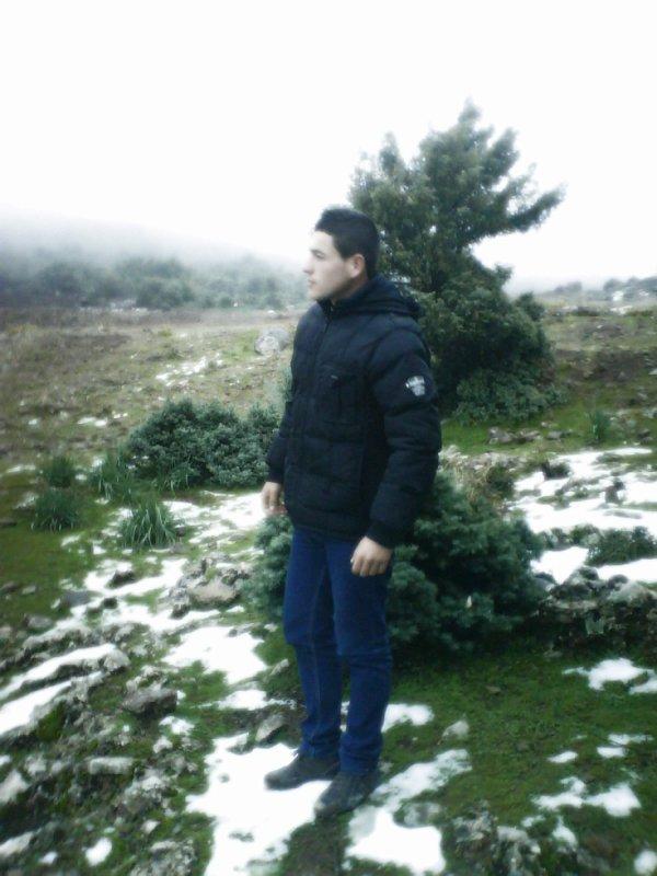 neige 2013 ♥♥