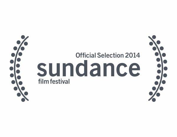 Mes acteurs préférés au Sundance Film Festival 2014 !
