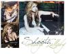 """Découvrez des photoshoots supplémentaires de """"Goodbye Lullaby""""."""