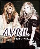 Photo de Source-Avriil