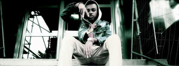 D.swagg boy