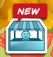 Wooz-Mag : MarketPlace des changements agréables