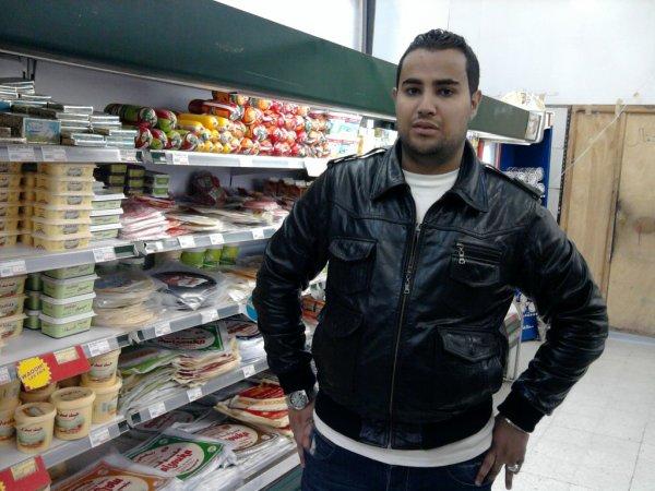 toujour en tunisie le 28.12.2010