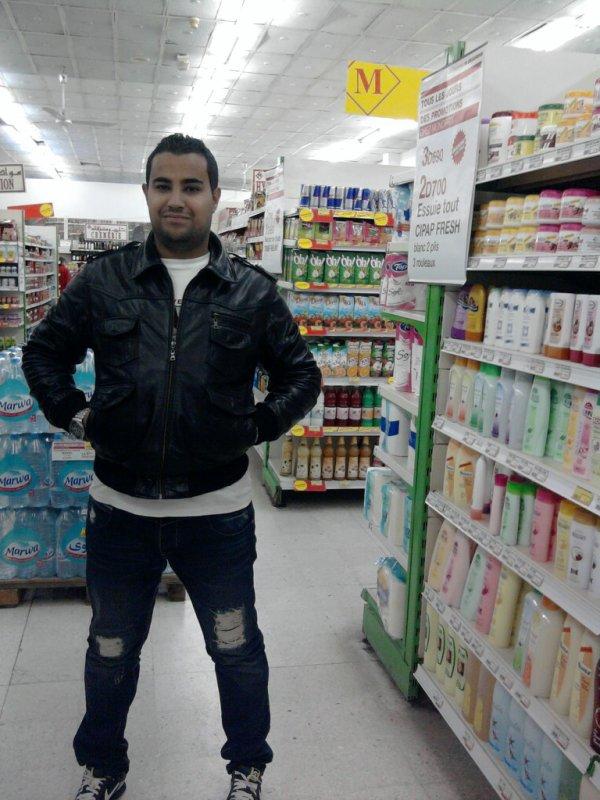 29.12.2010 en tunisie