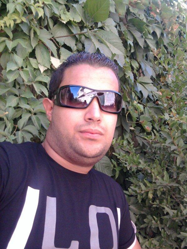 me eté 2010