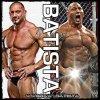 The-Source-Of-Batista
