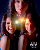 Photo de Daily-Selena-Gomez