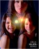 Daily-Selena-Gomez