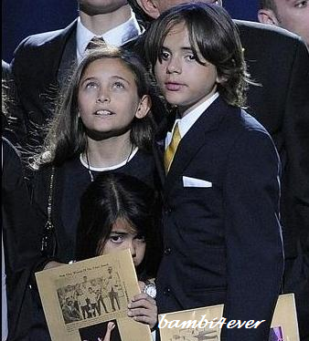 Prince , Paris , Blanket