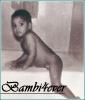 bambi4ever