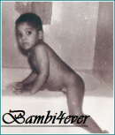 Photo de bambi4ever