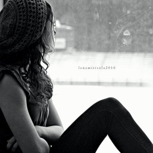 ~J'aurais voulu être comme toi, un sans coeur doublé d'un connard pour te faire subir le quart de ce que tu m'as fait endurer~