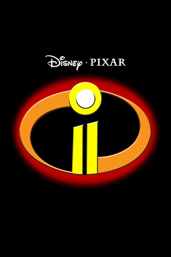 Watch The Incredibles 2 (2018) Holly Hunter Sarah Vowell Samuel L. Jackson Watch Movie Free