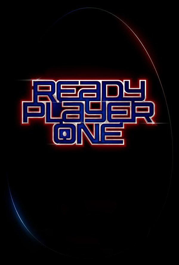 Watch NOW!! Ready Player One (2018) Watch Full Length Movie