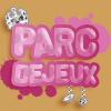 PARCDEJEUX