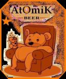 Photo de atomik-beer