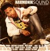 HARMONIK SOUND VOL.1! DISPONIBLE !!! EN TELECHARGEMENT GRATUIT !!