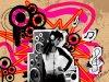 music-rock166