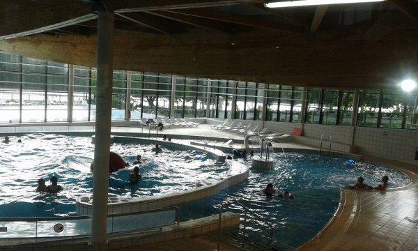 piscine du ValJoly