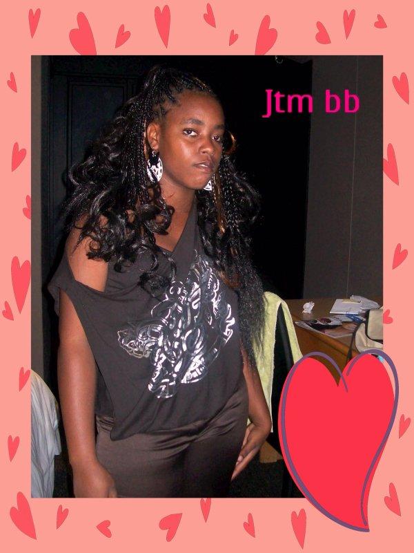 J LA DOR BCP JTM MN BB