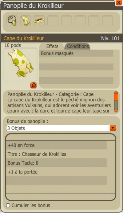 Vulkania, nous voilà ! (ou pas...)