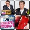 Secret-Story-Live-SS