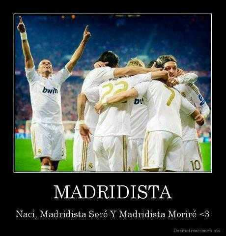 #******(¯`·._.·♥ ♥·._.·`¯)Hala Madrid (¯`·._.·♥ ♥·._.·`¯)******#