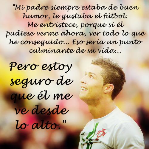 #******(¯`·._.·♥ ♥·._.·`¯)Cristiano Ronaldo (¯`·._.·♥ ♥·._.·`¯)******#