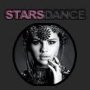 Photo de StarsDanceAlbum2