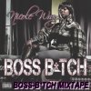 Boss B*tch  / Who Are You (2010)