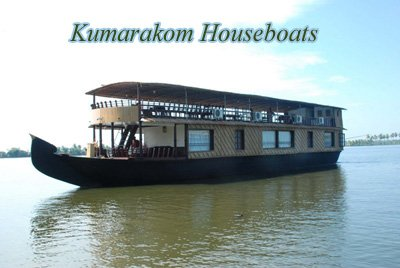 Kumrakom Packages Present the Charismatic Attractions
