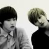 BlockB-Song