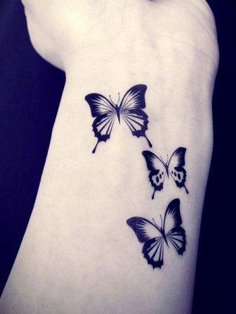 Jeux votre tatouage offert par un VIXX