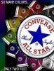converse-officiel50300