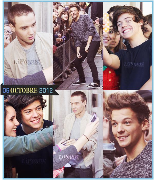 . _09/10_~_Harry a été vu dans les rues de Londres, un sac « Tesco » à la main._ .